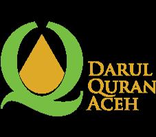 DQA Logo